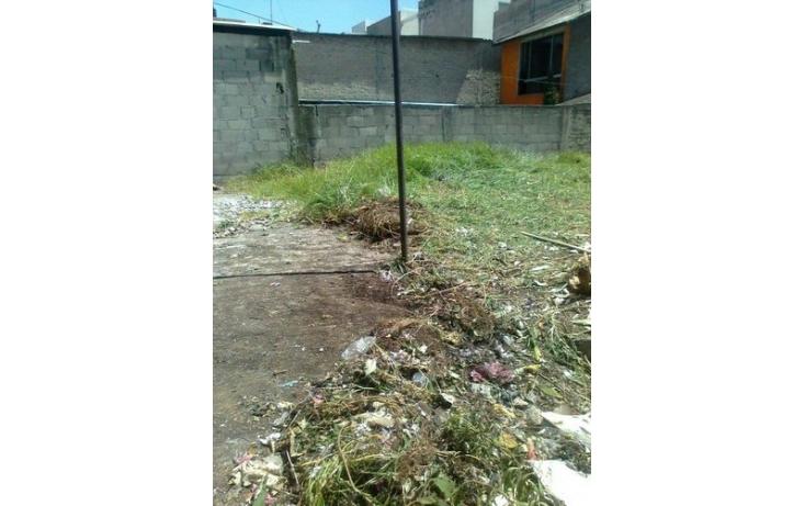 Foto de terreno habitacional en venta en, santa lucia, álvaro obregón, df, 565718 no 04