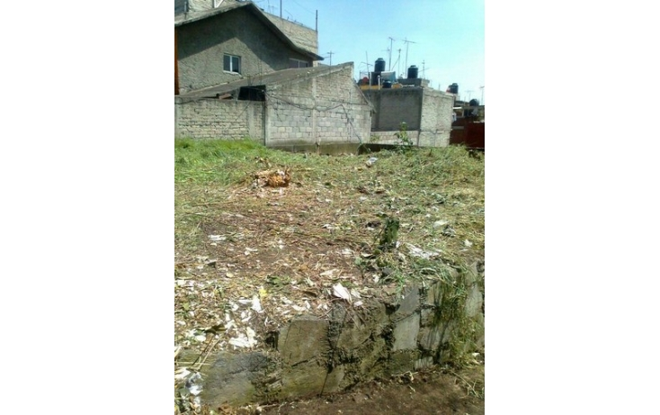 Foto de terreno habitacional en venta en, santa lucia, álvaro obregón, df, 565718 no 05