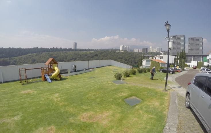 Foto de casa en venta en  , santa lucia, álvaro obregón, distrito federal, 847385 No. 13