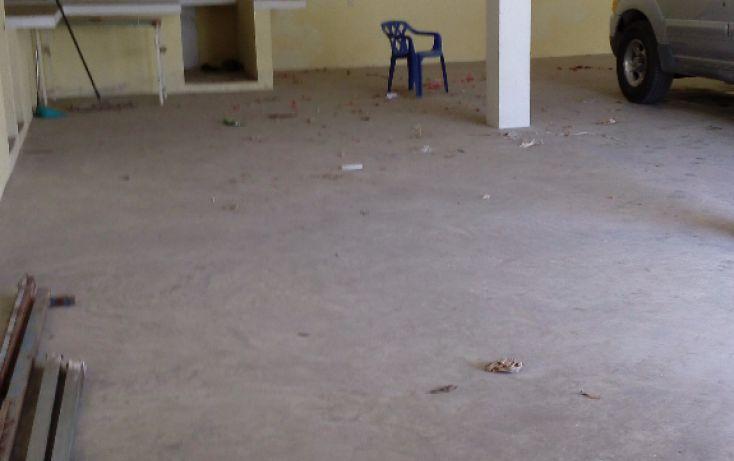 Foto de casa en venta en, santa lucia, campeche, campeche, 1311183 no 05