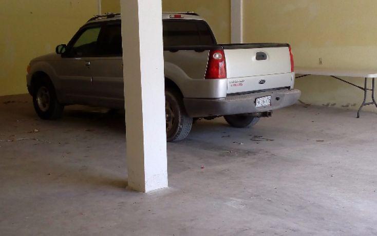 Foto de casa en venta en, santa lucia, campeche, campeche, 1311183 no 06