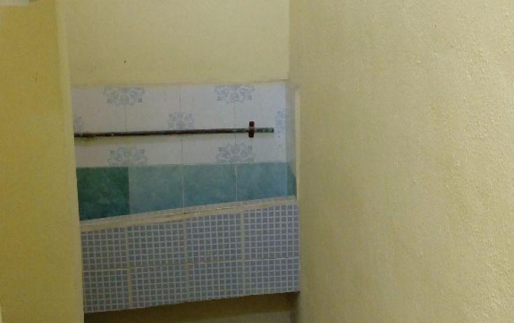 Foto de casa en venta en, santa lucia, campeche, campeche, 1311183 no 08