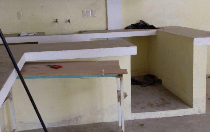 Foto de casa en venta en, santa lucia, campeche, campeche, 1311183 no 13