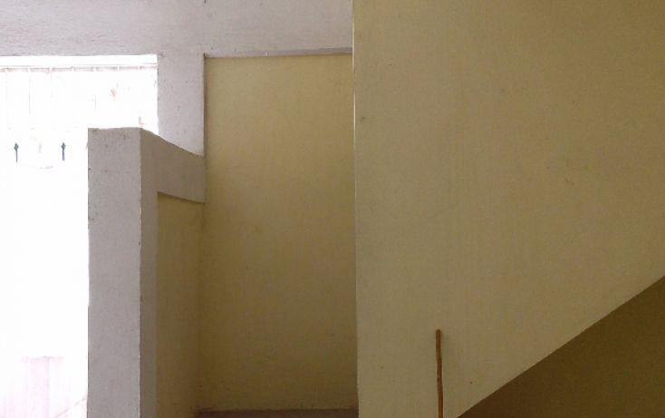 Foto de casa en venta en, santa lucia, campeche, campeche, 1311183 no 15