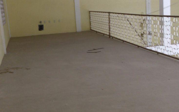 Foto de casa en venta en, santa lucia, campeche, campeche, 1311183 no 17