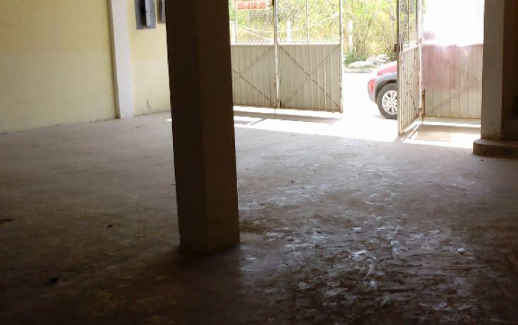 Foto de casa en venta en, santa lucia, campeche, campeche, 1311183 no 20
