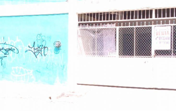 Foto de casa en venta en, santa lucia, campeche, campeche, 1311183 no 21