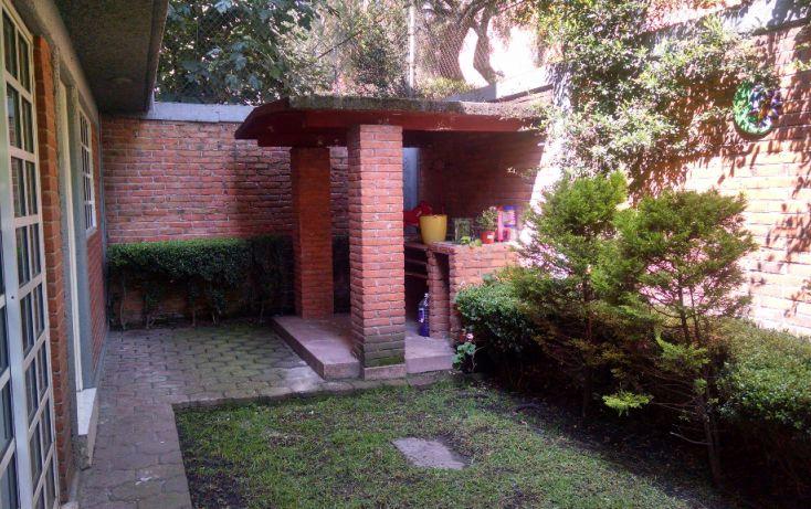 Foto de casa en venta en, santa lucía chantepec, álvaro obregón, df, 2022457 no 05