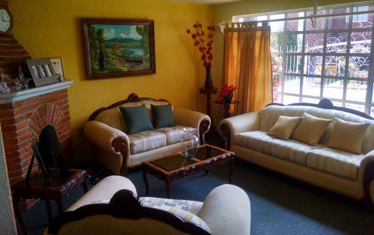 Foto de casa en venta en, santa lucía chantepec, álvaro obregón, df, 2022457 no 06