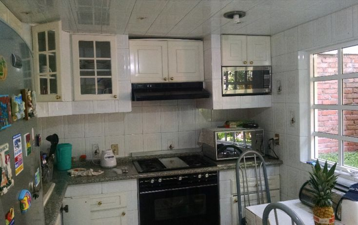 Foto de casa en venta en, santa lucía chantepec, álvaro obregón, df, 2022457 no 11