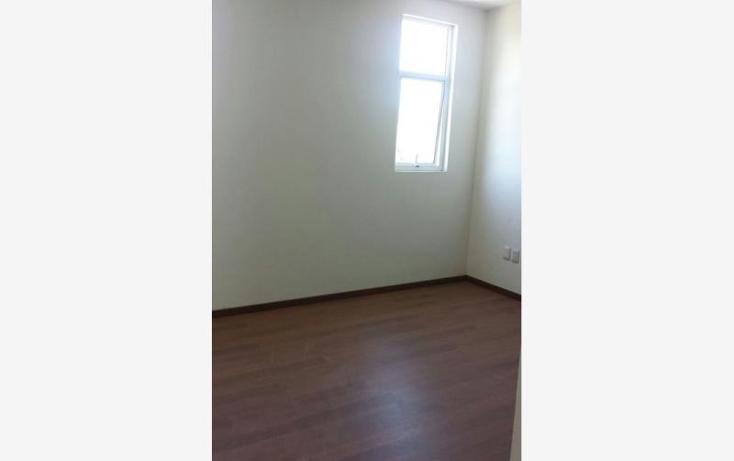 Foto de casa en venta en  , santa lucia del camino, santa luc?a del camino, oaxaca, 1571746 No. 06