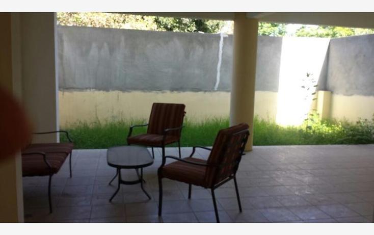 Foto de casa en venta en  , santa lucia del camino, santa luc?a del camino, oaxaca, 1571746 No. 07