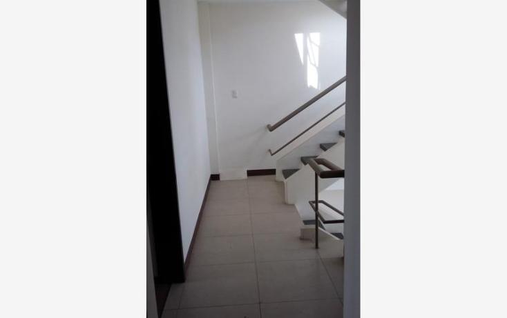 Foto de casa en venta en  , santa lucia del camino, santa lucía del camino, oaxaca, 1605098 No. 11