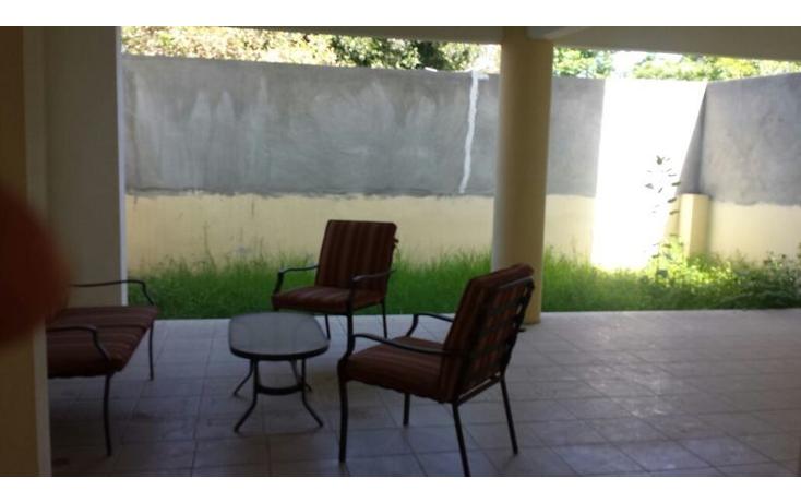 Foto de casa en venta en  , santa lucia del camino, santa lucía del camino, oaxaca, 982861 No. 04