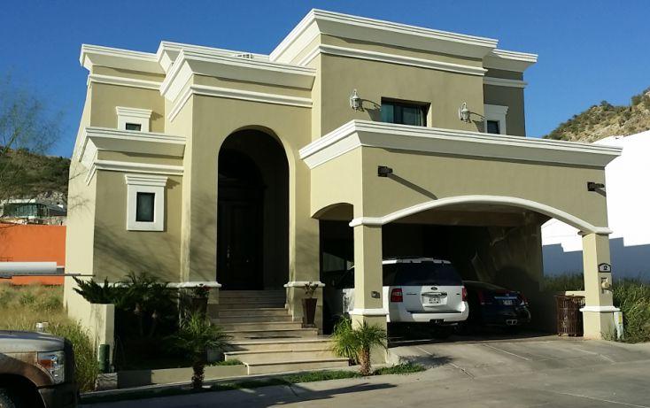 Foto de casa en venta en, santa lucia, hermosillo, sonora, 1122145 no 01