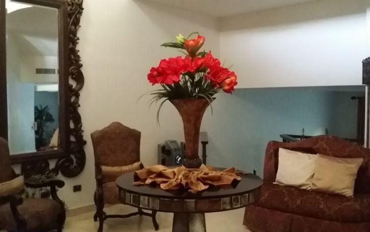 Foto de casa en venta en, santa lucia, hermosillo, sonora, 1122145 no 02