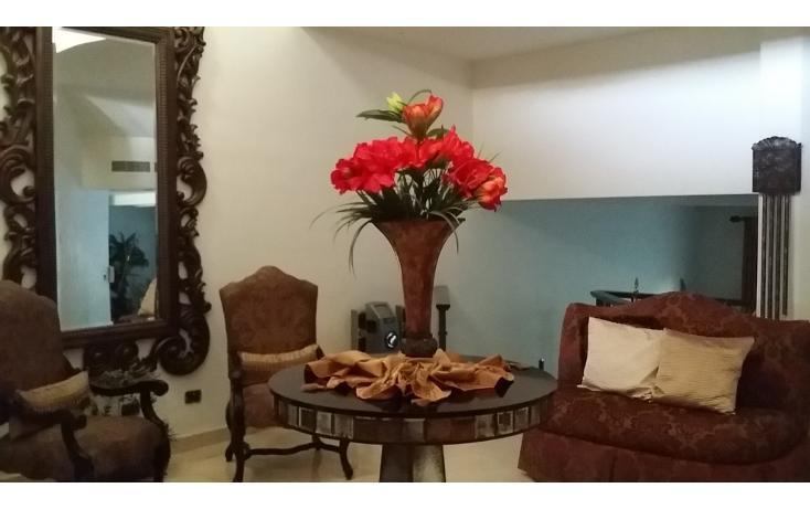 Foto de casa en venta en  , santa lucia, hermosillo, sonora, 1122145 No. 02