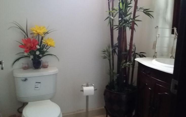 Foto de casa en venta en, santa lucia, hermosillo, sonora, 1122145 no 03