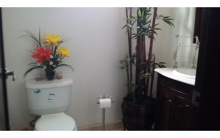 Foto de casa en venta en  , santa lucia, hermosillo, sonora, 1122145 No. 03