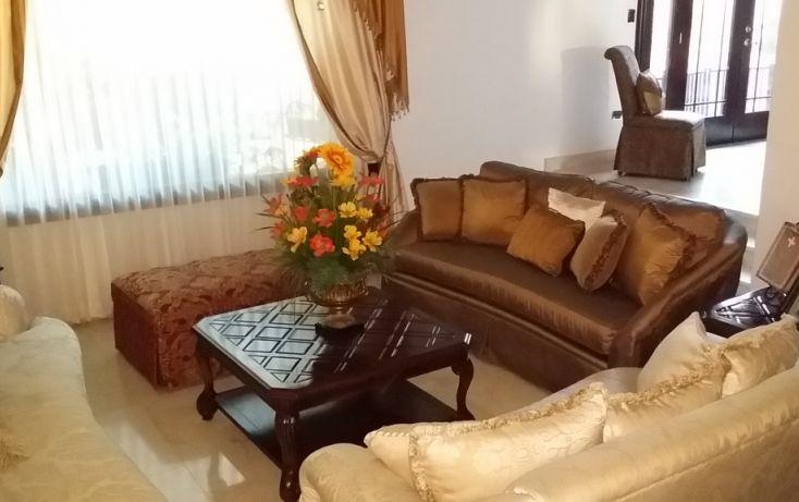 Foto de casa en venta en, santa lucia, hermosillo, sonora, 1122145 no 04