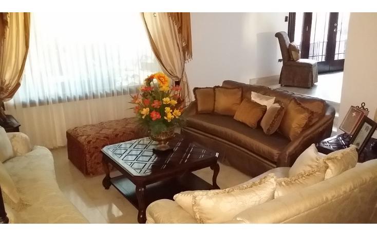 Foto de casa en venta en  , santa lucia, hermosillo, sonora, 1122145 No. 04