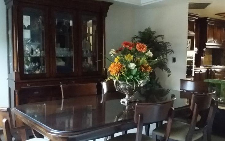 Foto de casa en venta en, santa lucia, hermosillo, sonora, 1122145 no 05
