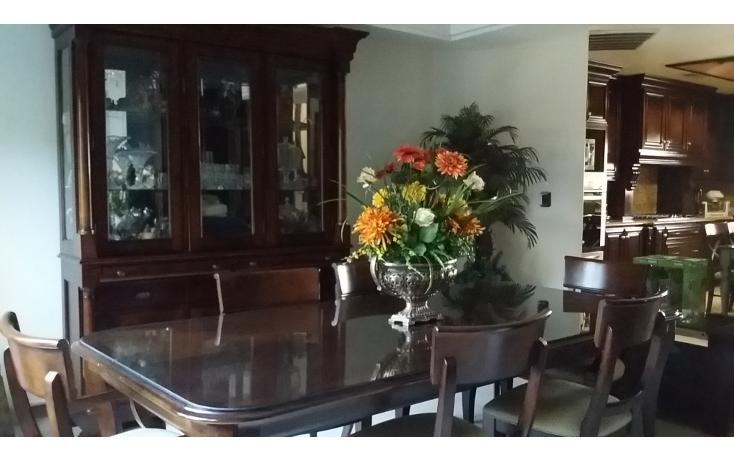 Foto de casa en venta en  , santa lucia, hermosillo, sonora, 1122145 No. 05