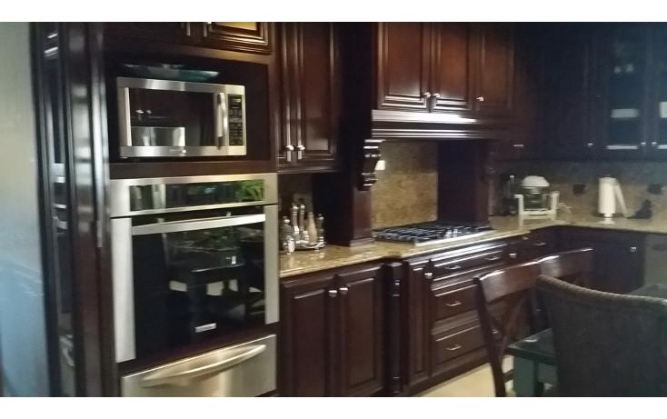 Foto de casa en venta en  , santa lucia, hermosillo, sonora, 1122145 No. 06