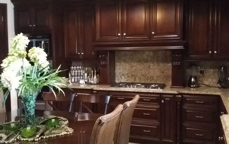 Foto de casa en venta en, santa lucia, hermosillo, sonora, 1122145 no 08