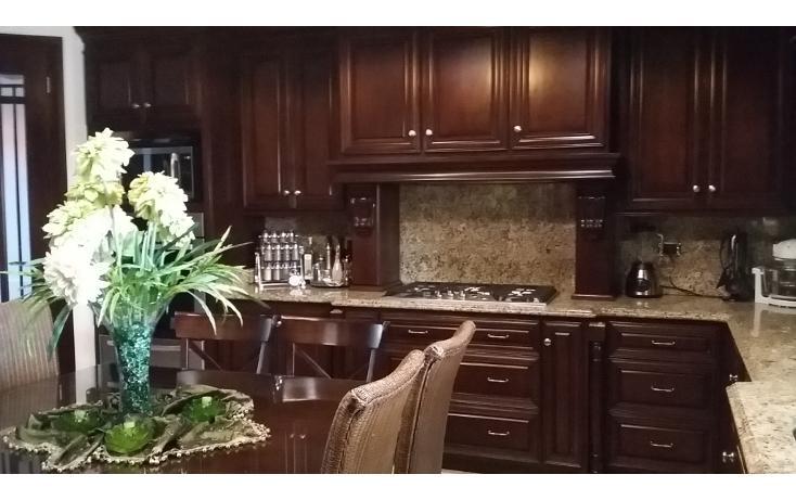 Foto de casa en venta en  , santa lucia, hermosillo, sonora, 1122145 No. 08