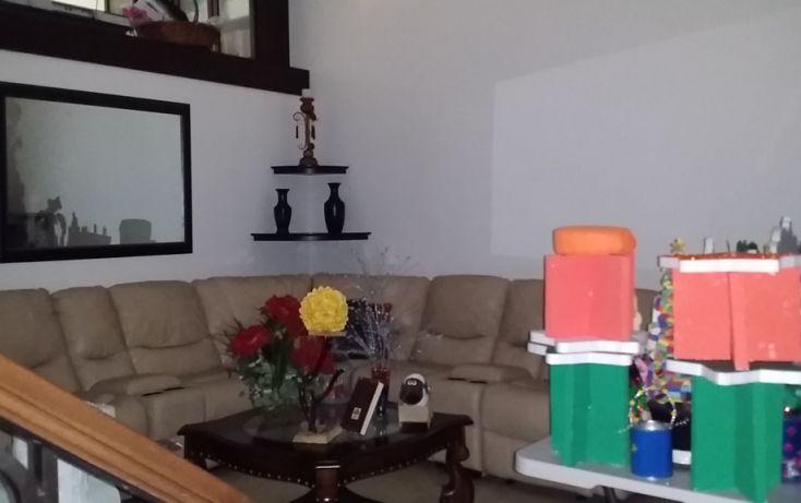Foto de casa en venta en, santa lucia, hermosillo, sonora, 1122145 no 09