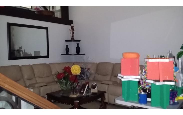 Foto de casa en venta en  , santa lucia, hermosillo, sonora, 1122145 No. 09