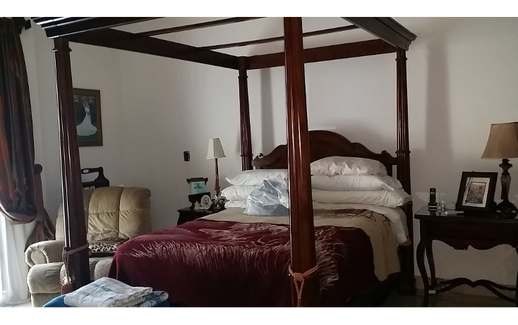 Foto de casa en venta en  , santa lucia, hermosillo, sonora, 1122145 No. 10