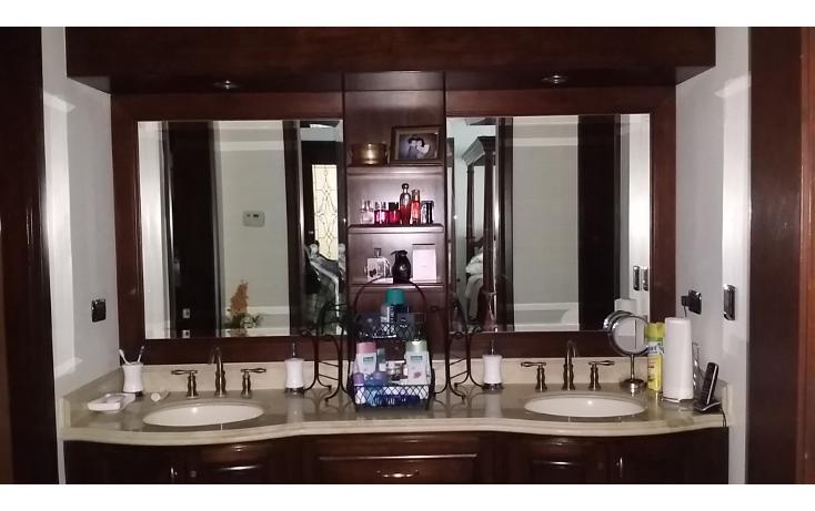 Foto de casa en venta en  , santa lucia, hermosillo, sonora, 1122145 No. 11