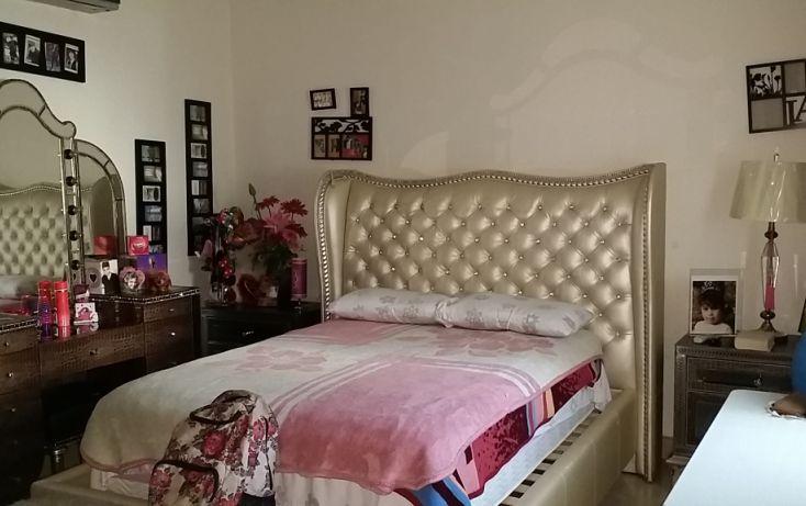 Foto de casa en venta en, santa lucia, hermosillo, sonora, 1122145 no 12