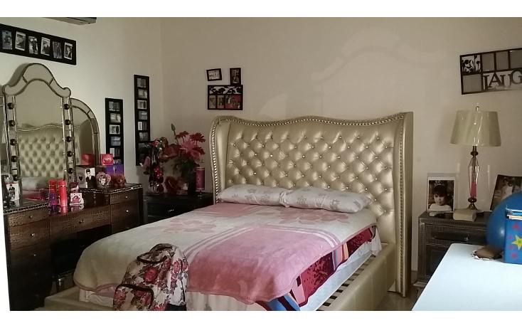 Foto de casa en venta en  , santa lucia, hermosillo, sonora, 1122145 No. 12