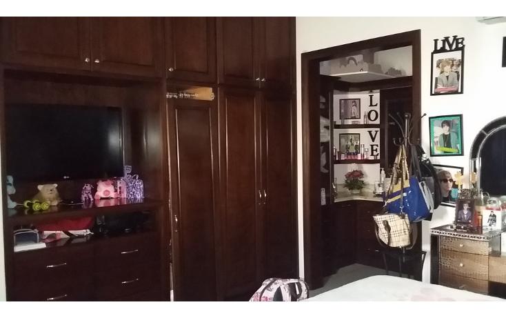 Foto de casa en venta en  , santa lucia, hermosillo, sonora, 1122145 No. 13