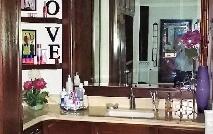 Foto de casa en venta en, santa lucia, hermosillo, sonora, 1122145 no 14