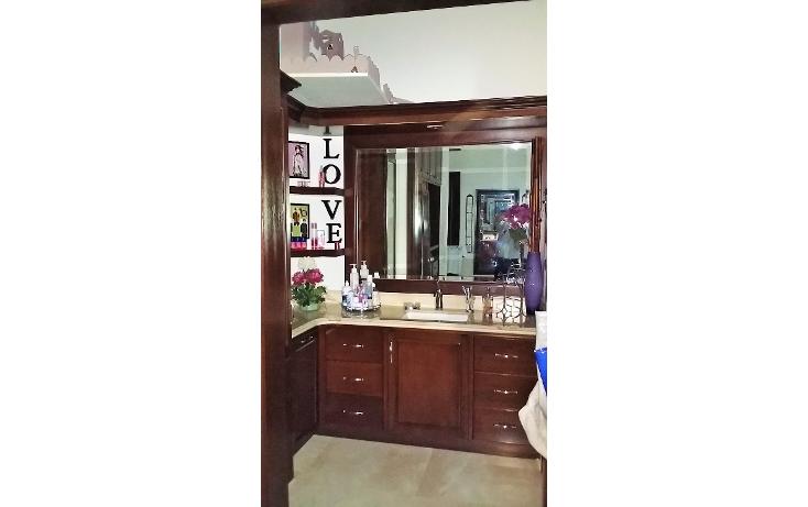 Foto de casa en venta en  , santa lucia, hermosillo, sonora, 1122145 No. 14