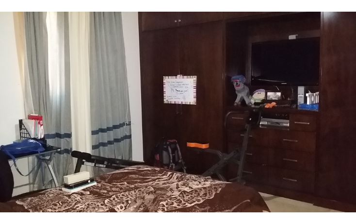 Foto de casa en venta en  , santa lucia, hermosillo, sonora, 1122145 No. 15