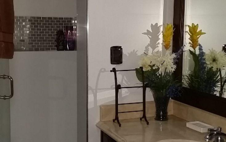 Foto de casa en venta en, santa lucia, hermosillo, sonora, 1122145 no 16