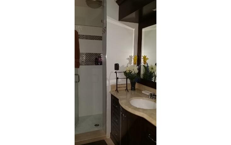 Foto de casa en venta en  , santa lucia, hermosillo, sonora, 1122145 No. 16