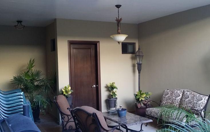 Foto de casa en venta en, santa lucia, hermosillo, sonora, 1122145 no 18