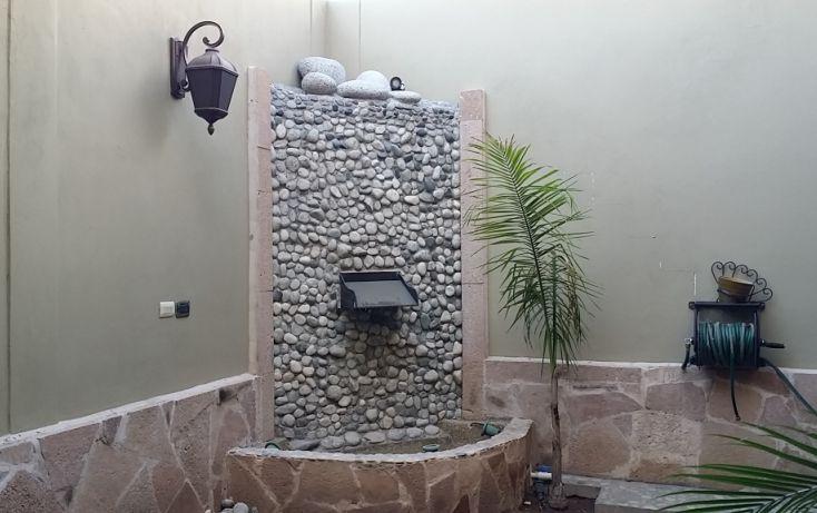 Foto de casa en venta en, santa lucia, hermosillo, sonora, 1122145 no 19