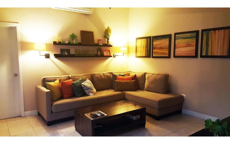 Foto de casa en venta en  , santa lucia, hermosillo, sonora, 1462909 No. 09