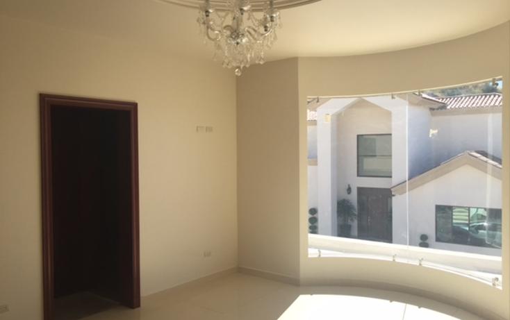 Foto de casa en venta en  , santa lucia, hermosillo, sonora, 1466717 No. 03