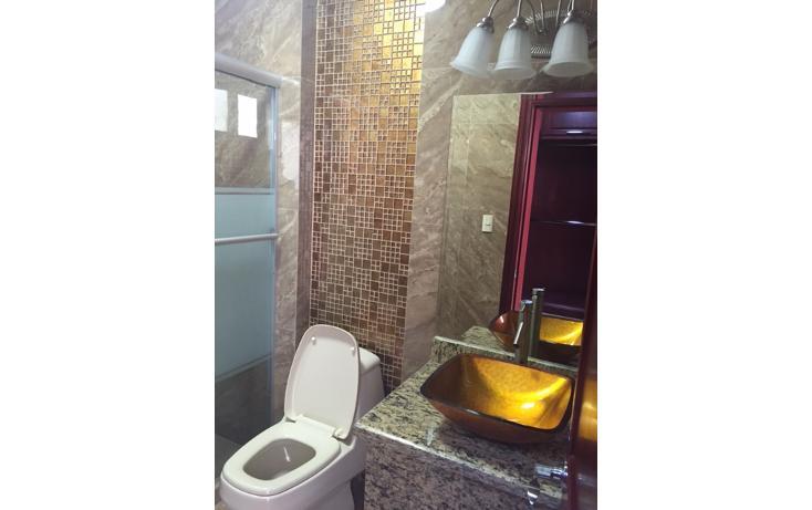 Foto de casa en venta en  , santa lucia, hermosillo, sonora, 1466717 No. 05