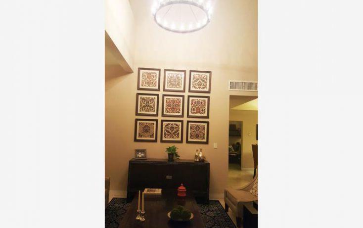 Foto de casa en venta en, santa lucia, hermosillo, sonora, 1538974 no 05