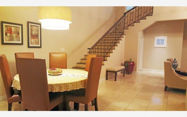 Foto de casa en venta en, santa lucia, hermosillo, sonora, 1538974 no 08