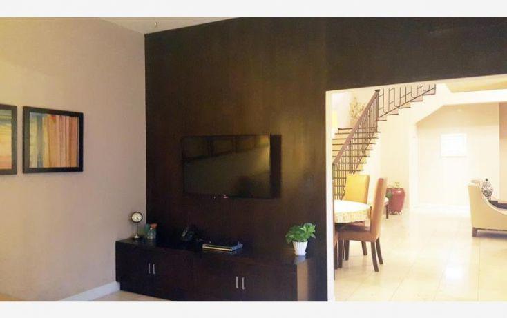 Foto de casa en venta en, santa lucia, hermosillo, sonora, 1538974 no 10